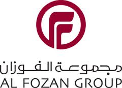 Image result for Al Fozan Group of Companies, Saudi Arabia